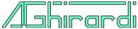 logo ghirardi