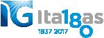 logo_italgas